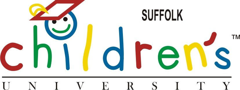 Suffolk Children's University